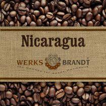 Nicaragua Bio |  | erlesen - gute Fülle - sanfter Tabak