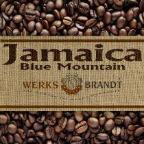 Jamaica Blue Mountain |  | markante süße - komplexes Aroma - gute Säure - sehr EXKLUSIV!!!