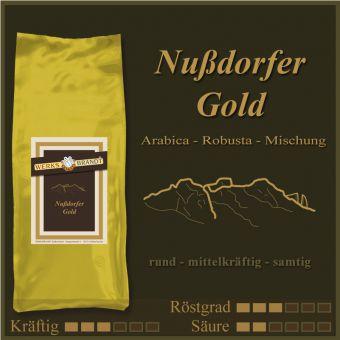 Nussdorfer Gold