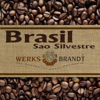 Brasil Sao Silvestre
