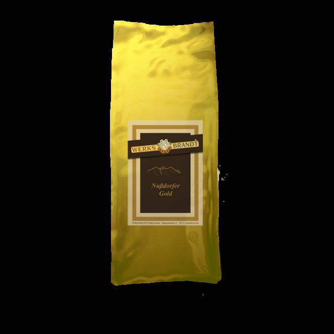 Nussdorfer Gold 6x250g